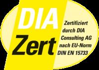 Zertifizierung-Kruse-Co.-Property-GmbH